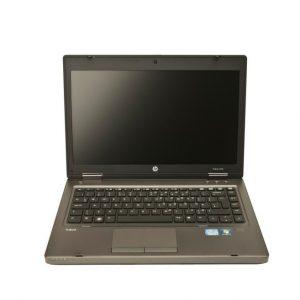 hp-probook-6470b
