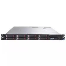 سرور استوک HP - DL360 G7